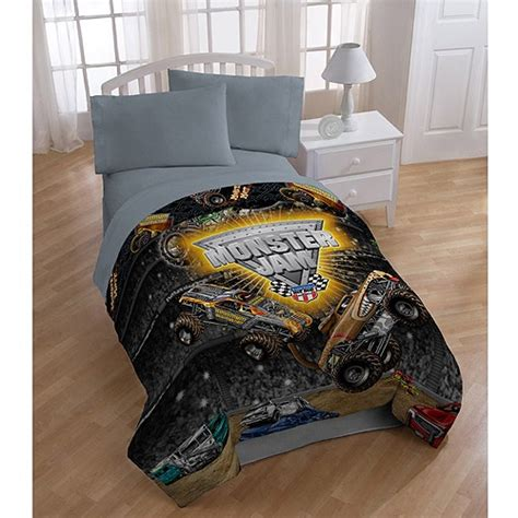 monster jam bedroom 175 best images about bedroom monster truck theme on
