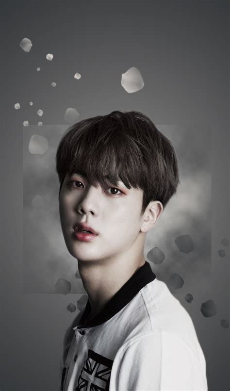 bts jin wallpaper tumblr sea11rin tumblr com gramunion tumblr explorer
