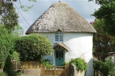cornwall cottage holidays chyrond cornwall cottage holidays in cornwall