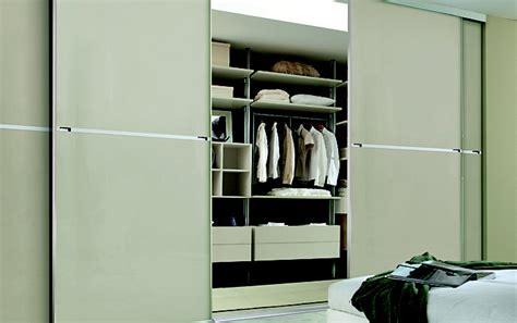 sliding wardrobe doors buying guide ideas advice diy