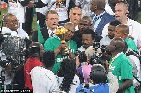 Mba Vs Bfa by Nigeria Vs Burkina Faso In Pictures Sports Nigeria