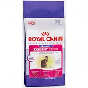 Promo Royal Canin 400 Gr Cat 30 royal canin cat food discount prices