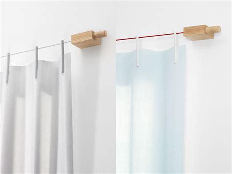 kvadrat curtains kvadrat ready made curtain european consumers choice