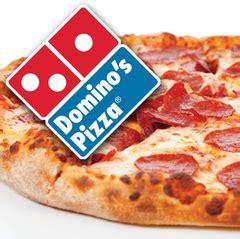 domino pizza villa melati mas conoce nuestros casos judiciales resueltos m 225 s famosos