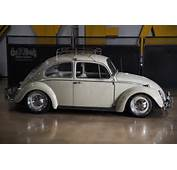 GMG Bugs Out With A 1965 Volkswagen Beetle – GAS MONKEY