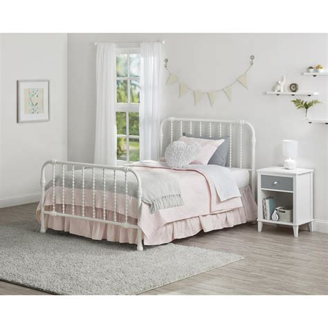 Wayfair Bedroom Ls by Seeds Monarch Hill Wren Metal Bed