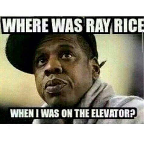 Ray Rice Memes - mike epps on twitter quot ok i m done http t co tsbpvpegzm quot
