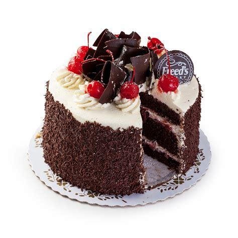 Cake Blackforest Cibubur 2 black forest cake freed s bakery
