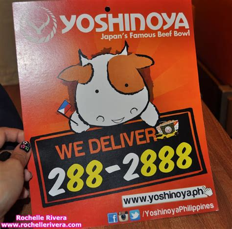 bed bath and beyond upland yoshinoya delivery online mega deals and coupons