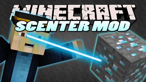 mod game center scenter mod 1 12 1 11 2 1 10 2 minecraft joy