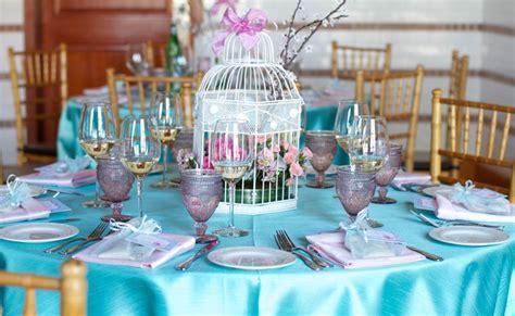 111 best Cristine & Steve Wedding