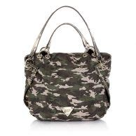 Tas Guess Ori Bag 2 1000 images about guess bags on satchels small boxes and forget me not