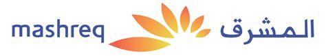 mashreq bank mashreq bank psc logo