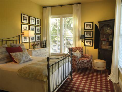 british style big living room elegance dream home design decoracion casas 187 decoracion dormitorios