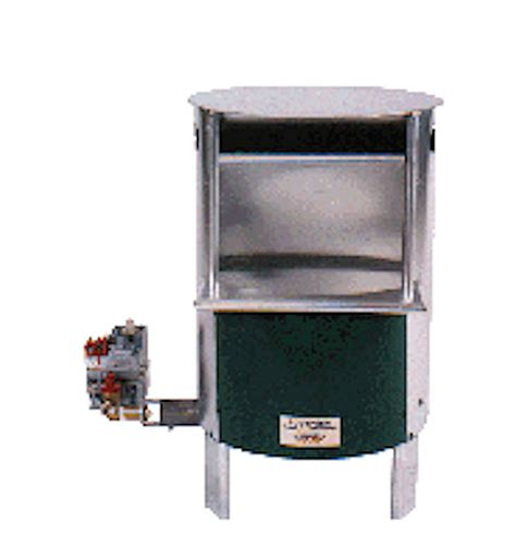 southern burner c 1 heater southern burner greenhouse c1 non vented heater with auto