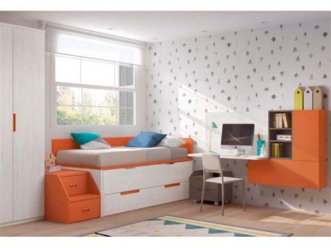 canapé mezzanine maison du monde chambre ado lit gigogne