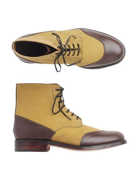 Good boot just 4 feet pinterest