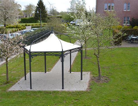 pavillon mit festem dach hs18 pavillon mit festem dach pavillon mit festem dach hs18