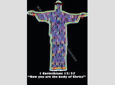 11 best images about Body of Christ on Pinterest | Church ... Growing In Christ Scripture