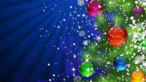 merry christmas desktop themes merry wallpaper free