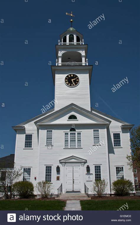 first baptist church snellville