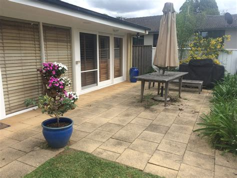 House Cleaning Northern Beaches House Cleaning Northern Beaches House Cleaning Northern Beaches House Decor Ideas Northern
