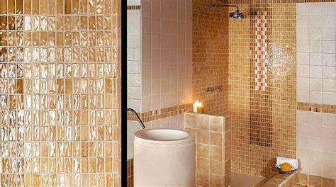 fliesen designs für badezimmerwände badezimmer moderne badezimmer fliesen orange moderne