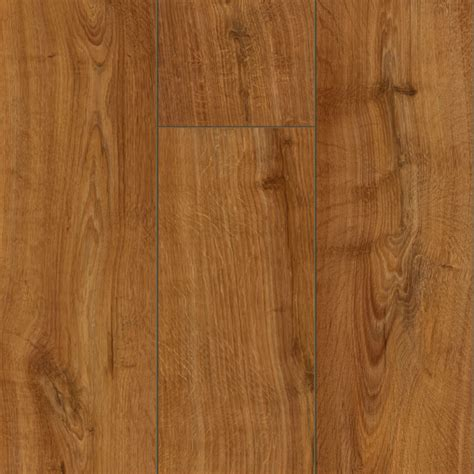 long plank laminate flooring pergo jacobsen nz