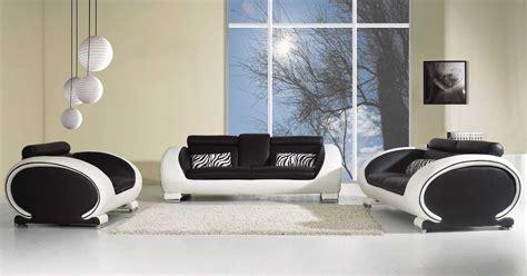 Sofa Minimalis Warna Putih kursi sofa ruang tamu minimalis warna hitam putih terbaru