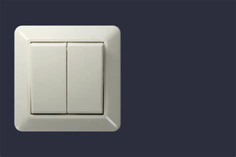 lichtschalter mit beleuchtung lichtschalter mit beleuchtung installieren so geht s