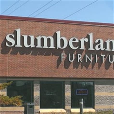 slumberland furniture store furniture stores