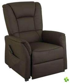electric lazy boy chair canada cowansville