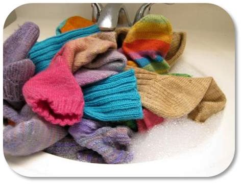 how to wash wool slippers how to wash wool slippers 28 images check out this