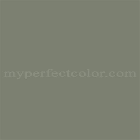 sherwin williams sw6186 dried thyme match paint colors myperfectcolor