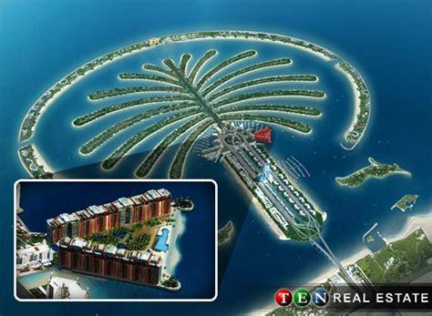 tiara resort map tiara residence and anantara resort palm jumeirah dubai