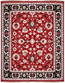 foothill rugs area rugs chem of the foothills