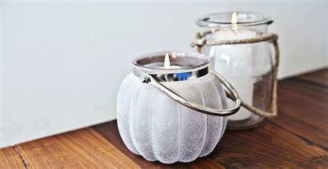 porta candele vetro dalani portacandele in vetro romantiche atmosfere