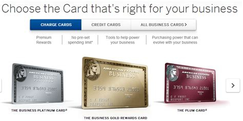 Amex Business Gift Card - the best non bonus american express membership rewards earning card chasing the points