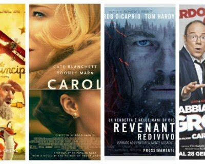 film marvel uscita 2016 film in uscita al cinema a gennaio 2016