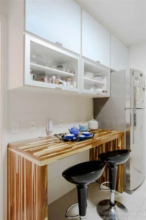 aparador para cozinha aparador na cozinha espa 231 o casa