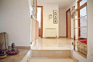 pisos alquiler el prat de llobregat particular alquiler pisos en prat de llobregat el habitaclia