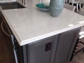 Synthetic Solid Surface Countertops Quartz Solid Surface Countertops 0 00 Quartz