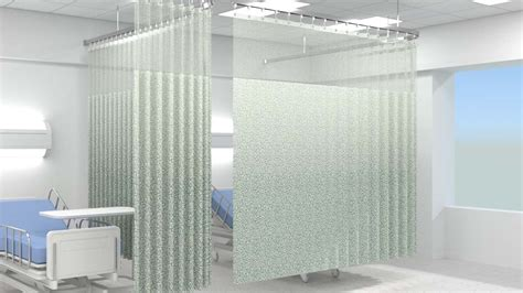 cubicle curtains with mesh flora ombre category flora ombre image flora obmre