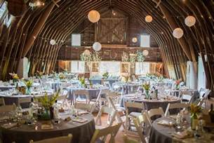 dress barn locations 16 beautiful barn wedding venues