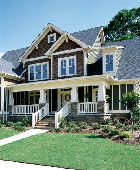 Ready To Build House Plans by Ready To Build For The Home Pinterest