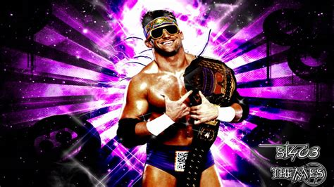 theme song zack ryder mp3 zack ryder 5th wwe theme song quot radio quot v2 with quote
