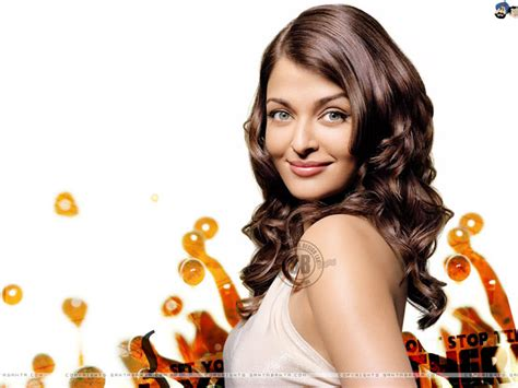 south indian actress born in 1997 bollywood stars news actress gossip aishwarya rai