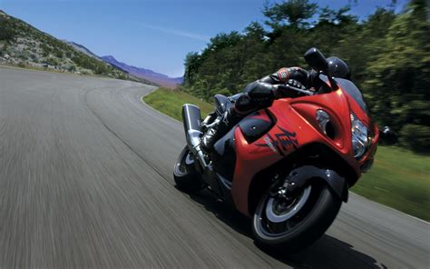 en guezel sueper motorsiklet resimleri rooteto