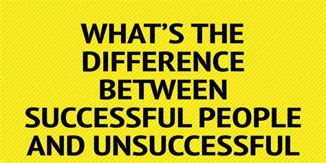 what s the difference between a lanai a patio a porch and a what s the difference between successful people and