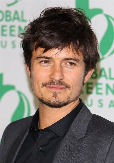 orlando bloom mustache 23 celebrity mustaches ranked from best to worst sorry